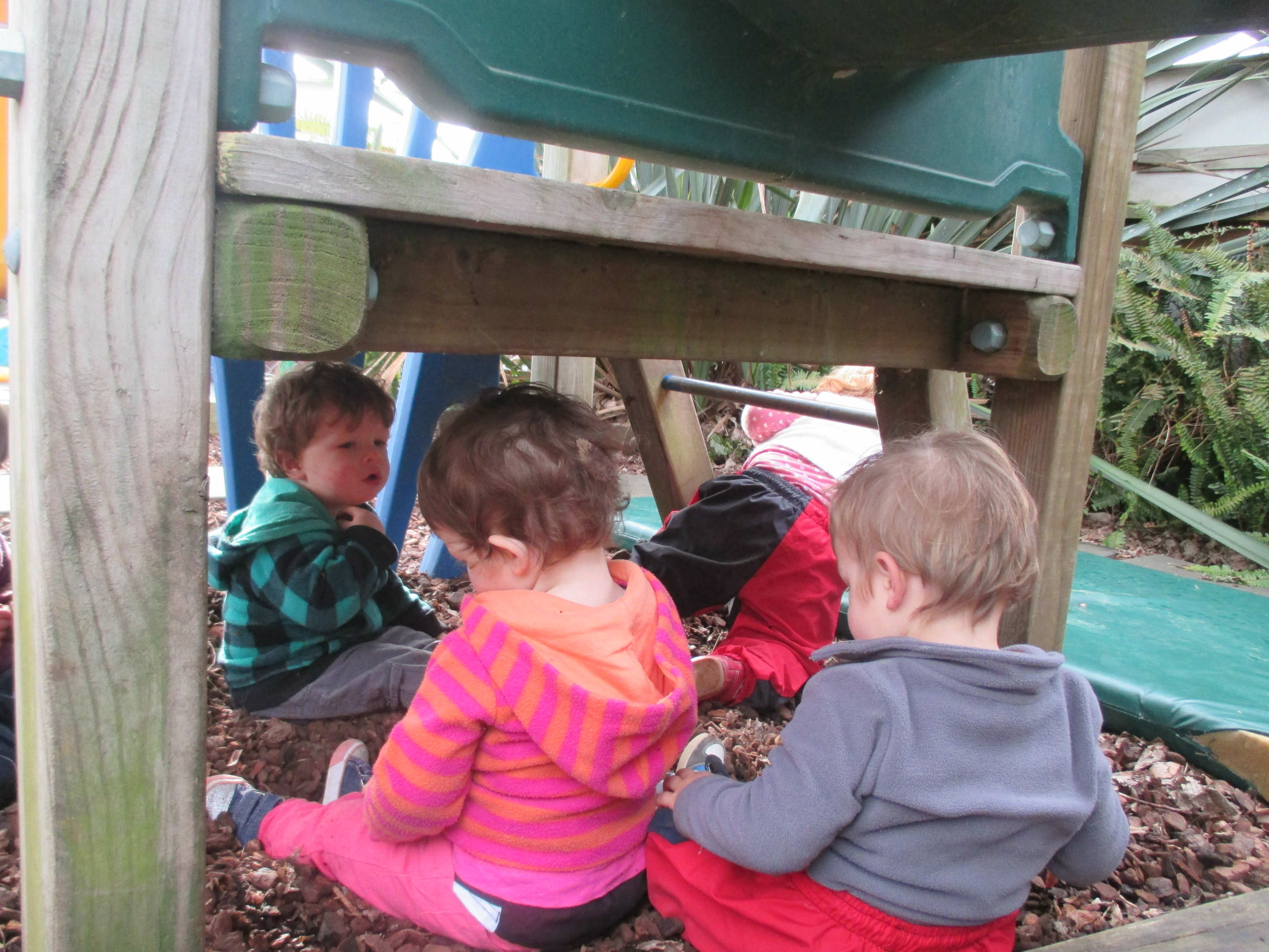 Web 1.jpg - The Cambridge Early Learning Centre, childcare, ECE, and daycare located in Cambridge, Waikato, NZ