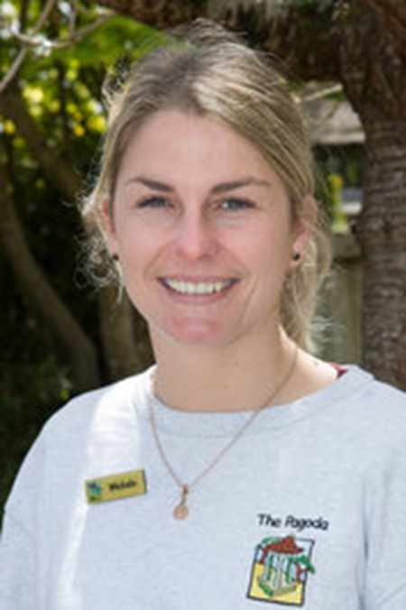 Michele Schofield - The Cambridge Early Learning Centre, childcare, ECE, and daycare located in Cambridge, Waikato, NZ