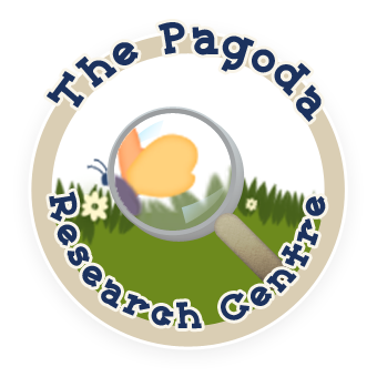 The Pagoda Research Centre